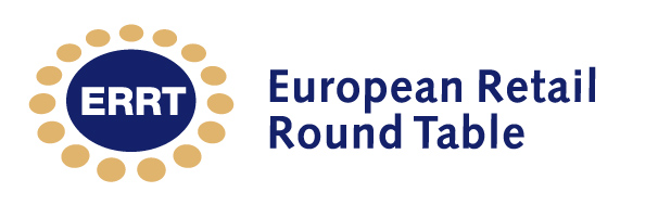 european retail round table logo