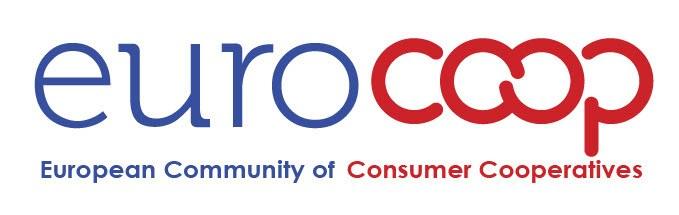 eurocoop logo