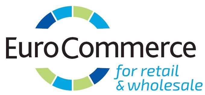 eurocommerce logo