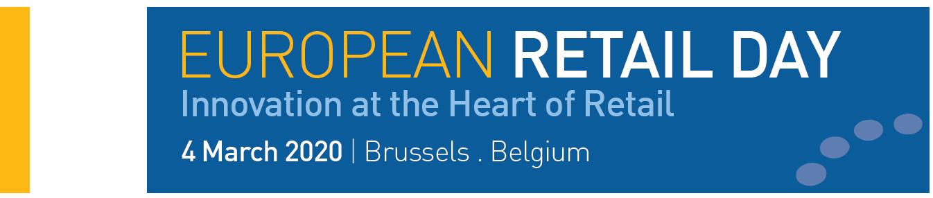 european retail day logo